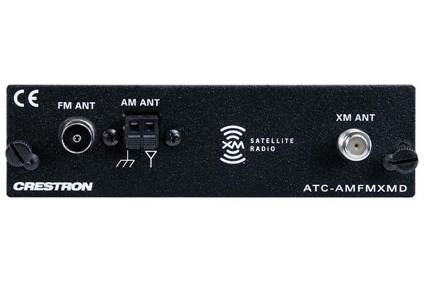 Master photo:ATC-AMFMXMD