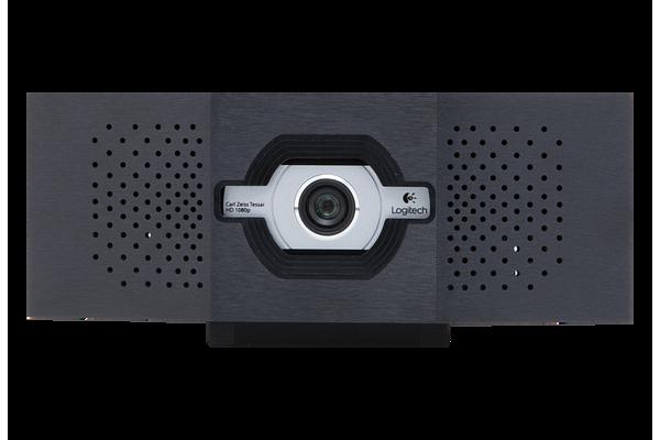 Master photo:CCS-CAM-USB-F-100-SHROUD