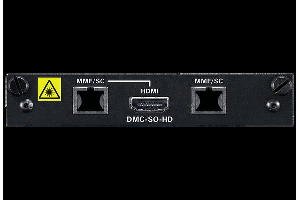 Master photo:DMC-SO-HD