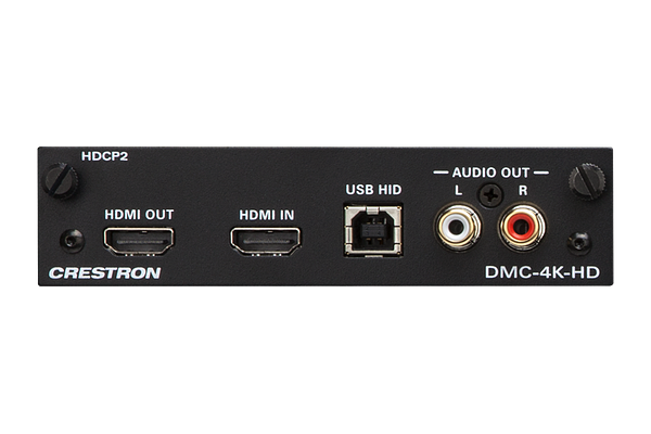 Master photo:DMC-4K-HD-HDCP2