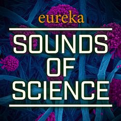 Link to a Sounds of Science podcast describing how CRIPSR technology is being applied to DMD, a brother helping a brother