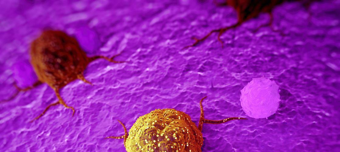 Genetic Engineering & Biotechnology News