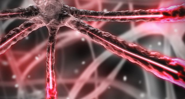 Resources for Psychiatric Disease Drug Discovery