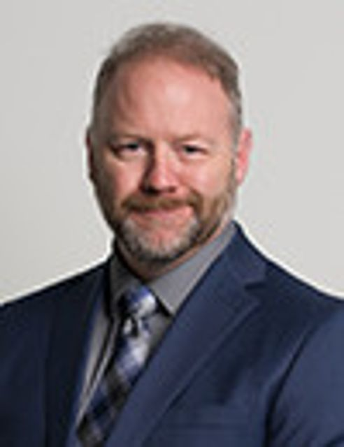 Rick Hoel