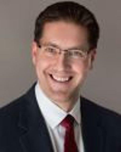 Josh Kassulke