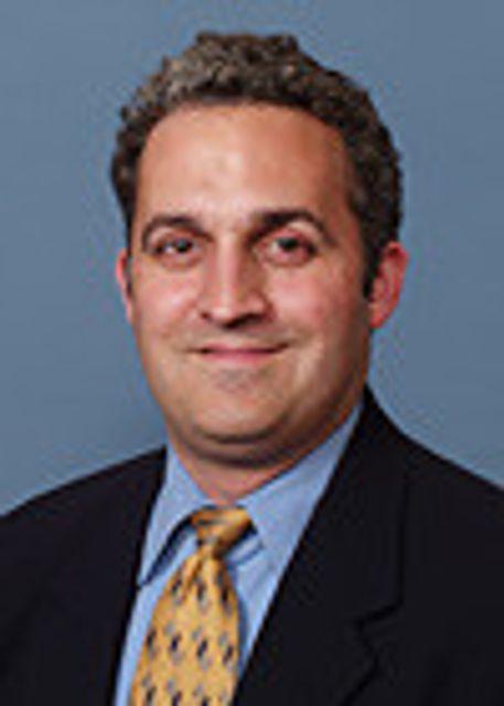 Michael J Chatterton