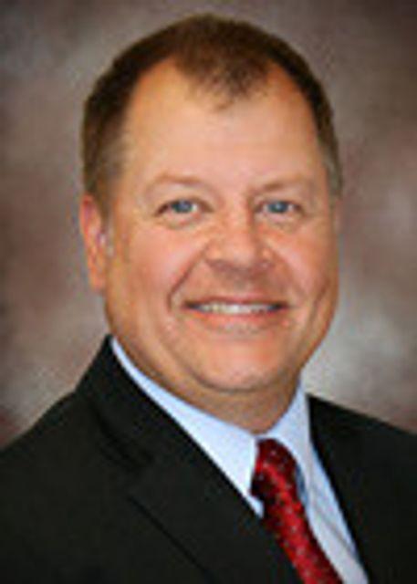 Tim M Carlson