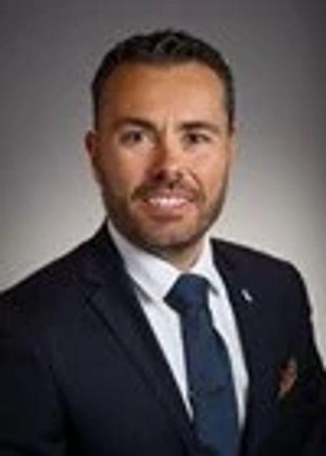 Franco Biasi