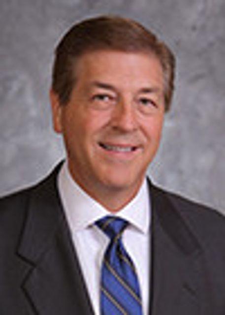 Stewart P Conover