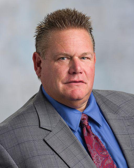 Todd Bertsch