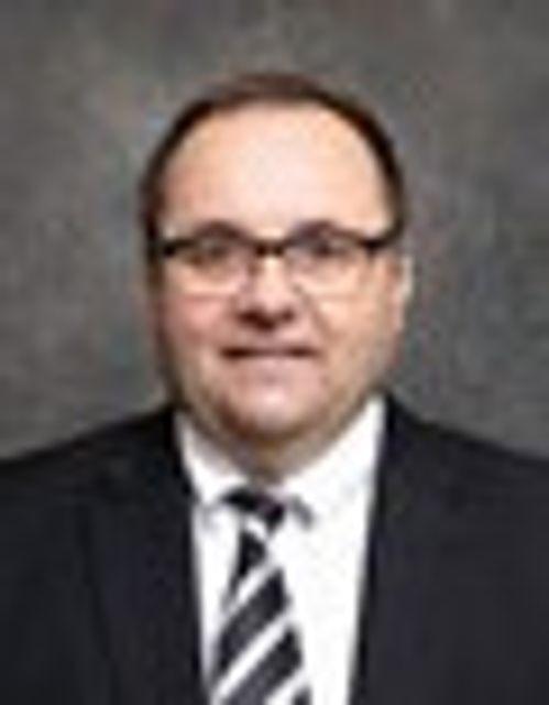 Michael J Violette