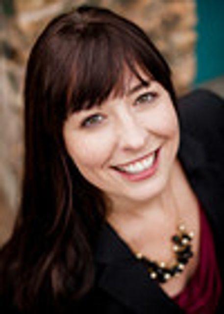 Wendy Otterness