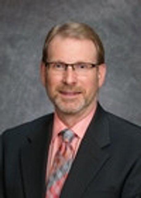 Roger G Phillis