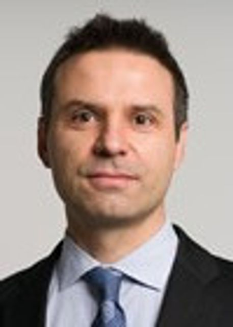 Jim Salegui
