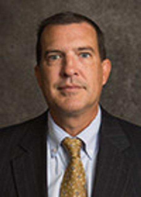 David Dufour