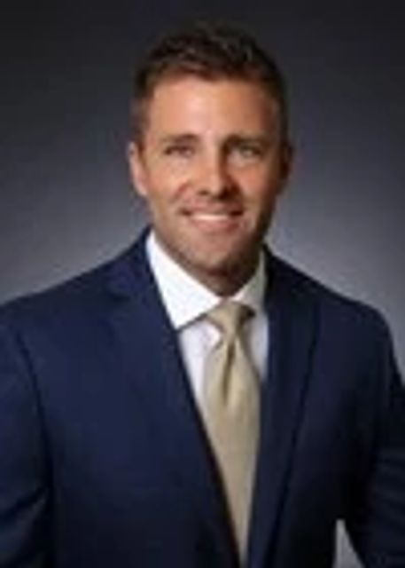 Kevin Farrow