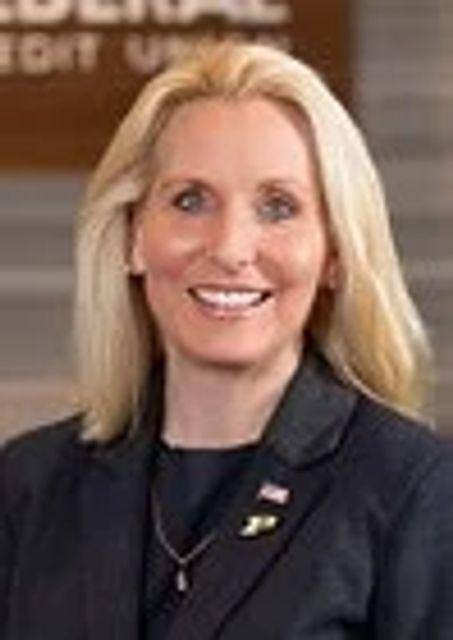 Melissa A Acher