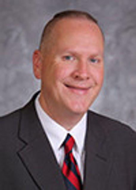 David L LaPenna