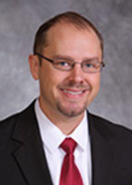 Doug D Burt