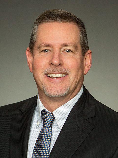Jeffrey Baldigo