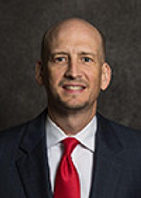 Jay R Rowe