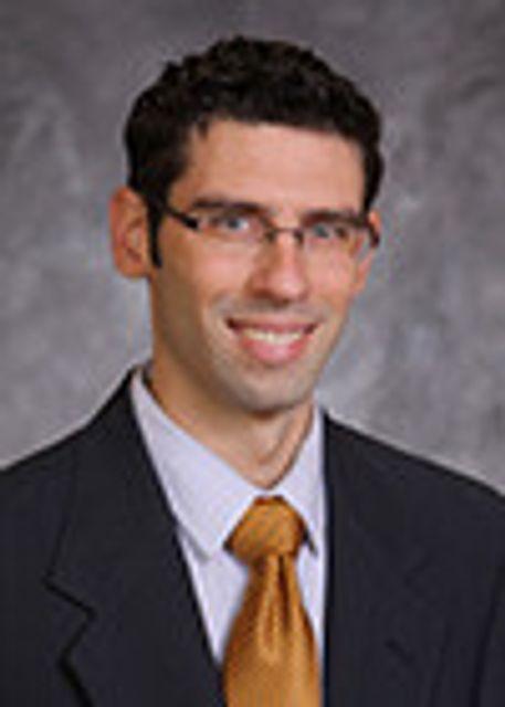 Ryan P Lanning