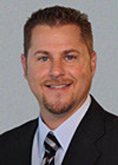 Matt E Borel