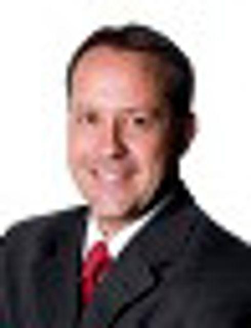 Michael J Albert