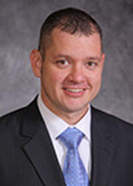 David A Evans