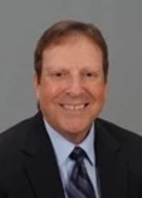 John Masinko