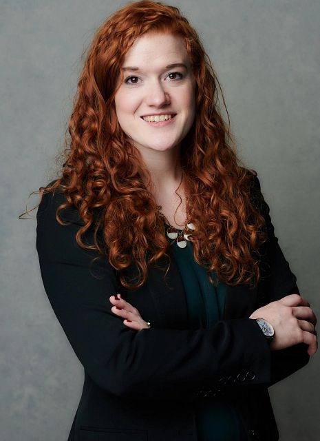 Priscilla Hennig