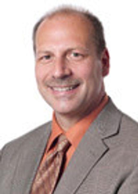 Ralph Kapalczynski
