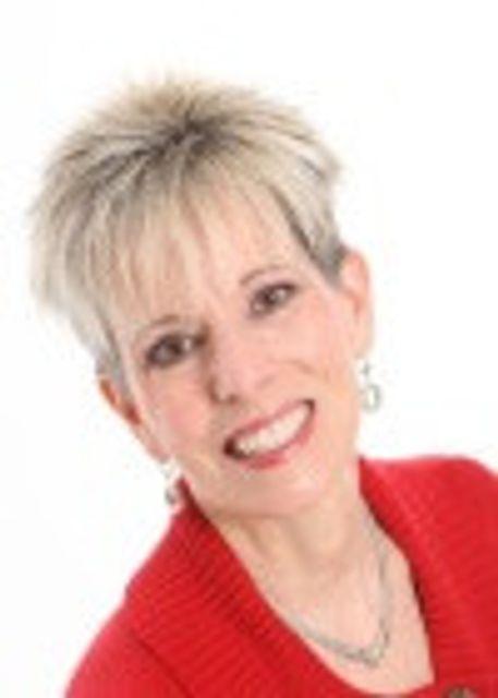 Pamela W Schwartz