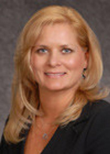 Kathy L Chesney