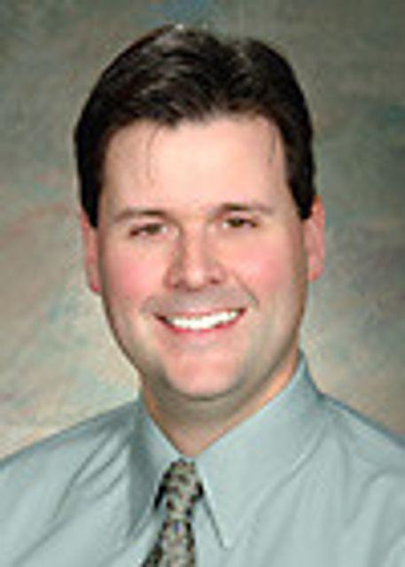 James D Bird