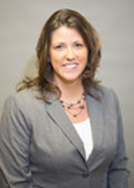 Laura Griffin-Troyer