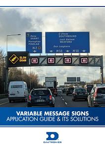 CATALOG_VF-2360_VMS