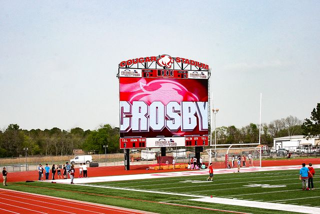 Crosby-High-School_Football_Crosby-TX-alt