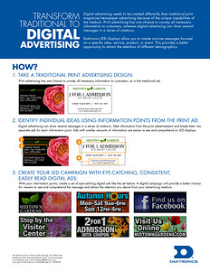 Transform-Traditional-to-Digital-Advertising