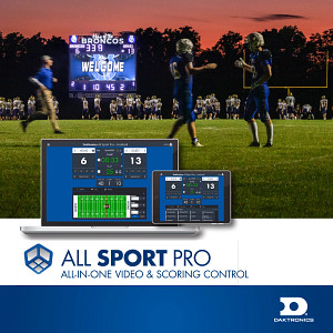BROCHURE-Studio-One-And-All-Sport-Pro-Control-HSPR