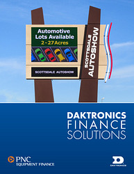 Finance Solutions Guide