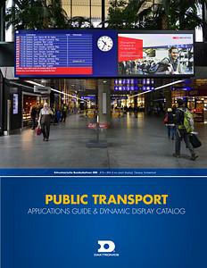 CATALOG_Public-Transport-2017