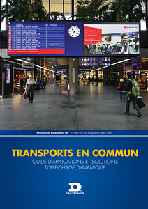 CATALOG_Public-Transport_A4_French