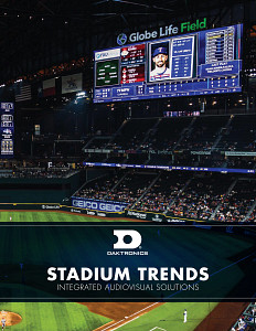 BROCHURE_Stadium-Trends