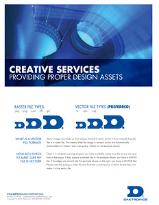 GUIDE_Creative-Services-Providing-Proper-Design-Assets