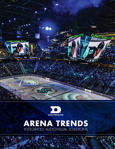 BROCHURE_Arena-Trends