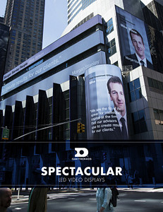 BROCHURE_Spectacular-LED-Display-Trends