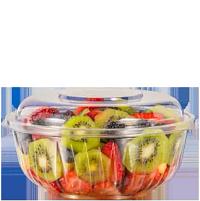 Fruit Salad in MC206 bowls