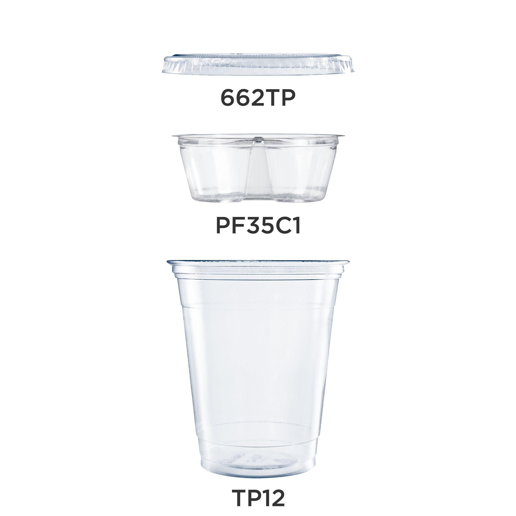PF35C1CP