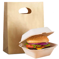 ToGoBurger_Card